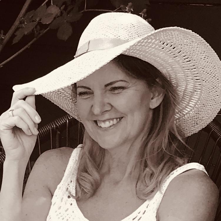 Jeanette Gustafsson-Möller arkitekt